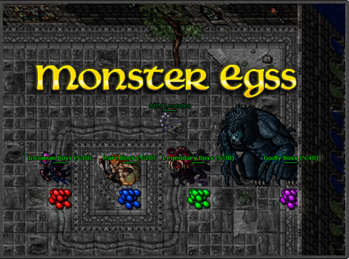 monsteregss.png
