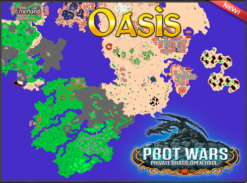 images/oasis.png
