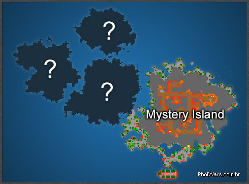 /images/update/mystery/mysteryislandnewcaves.jpg